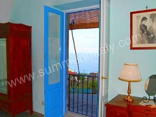Appartamento Belcuore B, Nerano