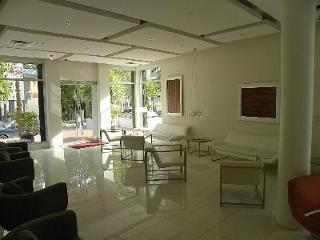 San Juan, PR - Studio Rental
