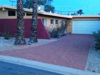 Great Vacation House!!, Desert Hot Springs