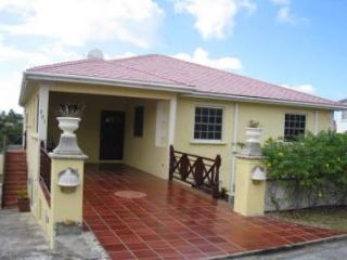 Luxury Accommodations and Affordable Prices, Speightstown