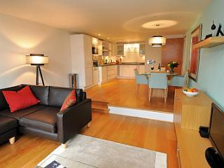 208 By the Bridge Apartment, Inverness