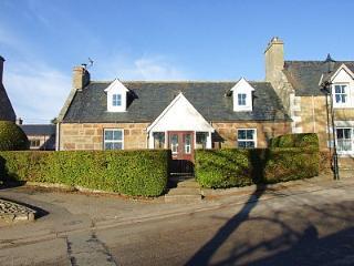Firth View Cottage, Dornoch