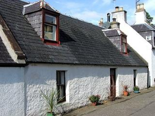 Margaret Street Cottage, Avoch