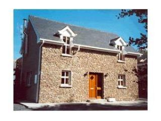 Copper Beech Farm.    Holiday Cottages  Kinsale
