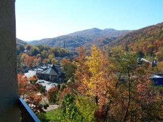 #508 - Gatlinburg Chateau -  2 Bedroom Condo