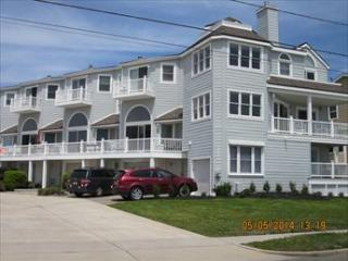 1621 Beach Ave 5887, Cape May
