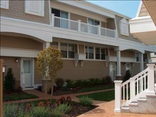 Gorgeous 3 BR/3 BA Condo in Cape May (12066)