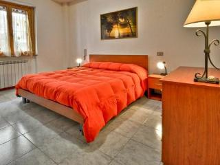 Alghero: lovely beach apartment for two people