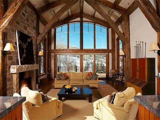 FARAWAY RANCH, Snowmass Village