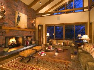 GIDLOW HOUSE, Snowmass Village
