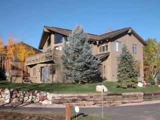 LAVA HOME, Snowmass Village