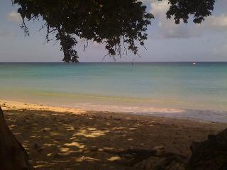 Beautiful Barbados at a great price!, Speightstown