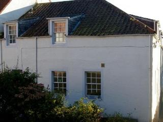 Luxury Self Catering St Monans Fife Nr St Andrews