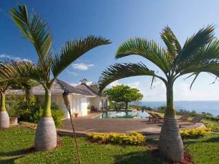 Bolt House Estate - Exquisite, Private, Luxurious, Oracabessa