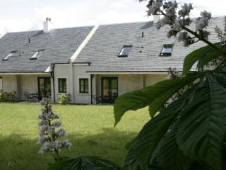 Linlithgow Holiday Cottages - Beaton Cottage
