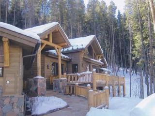 Secluded Luxury Home - 10 Minutes from Vail Mtn.