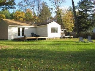 Saugerties, Woodstock, Catskills, Hunter, House
