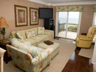 Sea Ridge Townhome #2, Indian Beach