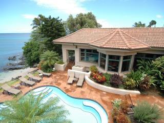 Affordable Luxury Villa w/ Pool and Spa on Maui, Honokowai