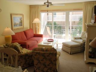 Best Oceanfront Resort! Beach Club 231! $1465 wk!!, St. Simons Island