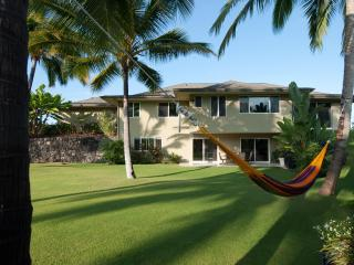 Kailua Kona Vacation Home -GREAT RATES- just 4 you, Kailua-Kona