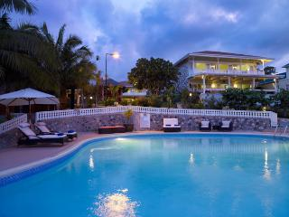 Golden Cove - Ocho Rios area 4 Bedrooms