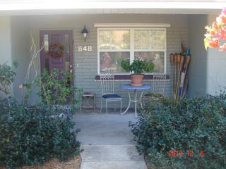 NW SRQ 2/1 House, Avail 3/1-11 &19-31!, Sarasota