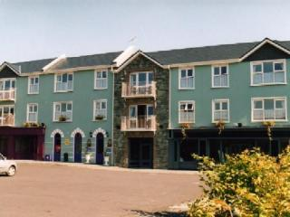 Killarney Haven Holiday Suite