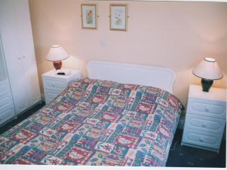Killarney Haven Double Bed