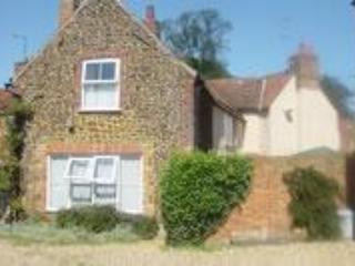 Snettisham Historic Cottages, Norfolk Coast