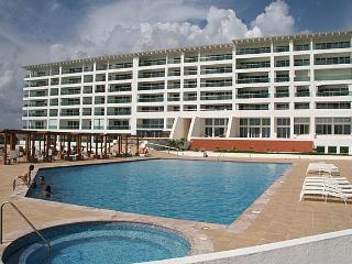 Prefect Location! Awesome Ocean View!  All 5 Stars, Cozumel