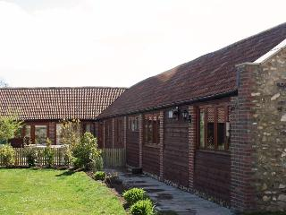 Ware Barn Cottage