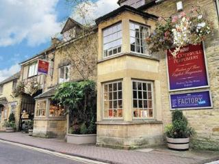 Cotswold Perfumery, Bourton-on-the-Water