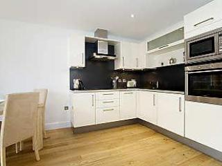 The Hamiltons 1 and 2 Bedroom Apartments, Cambridge