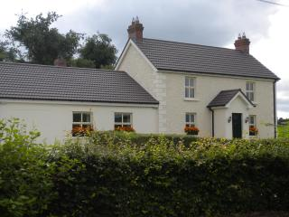 Darley Cottage, Carrickmacross