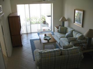July&August special Beautiful Falling Waters Condo, Naples