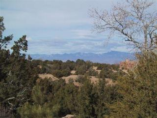 1 bedroom Casita, Mountain Views, Hiking, Biking