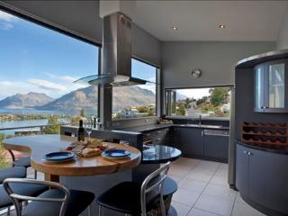 Highview, Queenstown