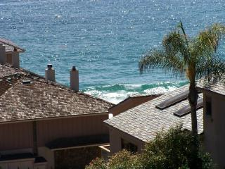 Blue Lagoon Luxury Beach Cottage Lower Rates 2016, Laguna Beach
