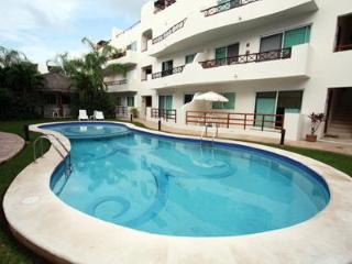 Exquisite Bargain Priced Penthouse - Sol Tranquilo, Playa del Carmen