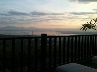Apartment with Panoramic views, Nusa Dua