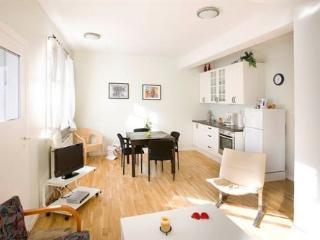 Akureyri Apartments (2 persons)