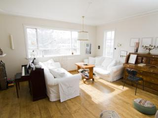 Akureyri Apartments (4 persons)