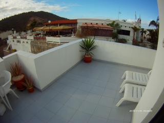 Chequers Apartment, Puerto Rico, Gran Canaria