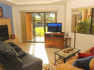Ventana Vista 1128, Tucson