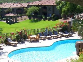 Veranda 38-201, Tucson
