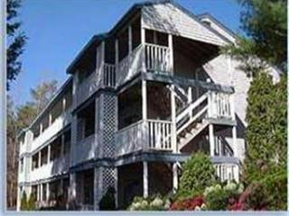 Condo by the Cove - Ogunquit