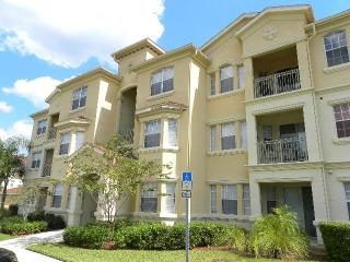 Enjoy Orlando With Us - Terrace Ridge - Welcome To Contemporary 2 Beds 2 Baths