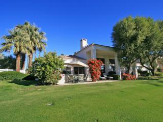 152LQ BYLIN, La Quinta