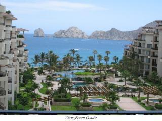 Villa La Estancia Ocean View Condo